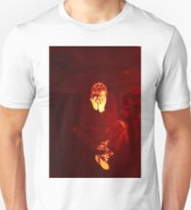 The Exhaustion 3 Unisex T-Shirt