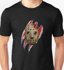 Jason [Friday the 13th] T-Shirt