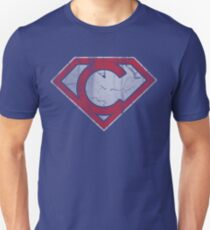 Retro Super Cubs T-Shirt