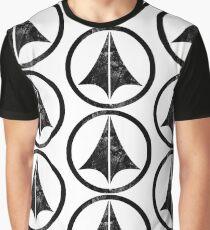 Robotech Graphic T-Shirt
