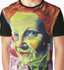 Vivienne Westwood Graphic T-Shirt