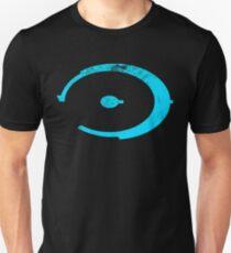 Halo Combat Evolved Unisex T-Shirt
