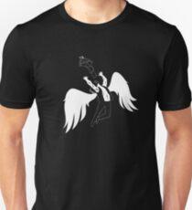 Saint Dixon T-Shirt