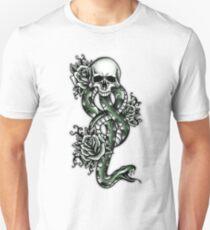 Death ink T-Shirt
