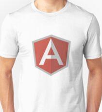 Angular T-Shirt
