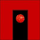 Red room. II by Bluesrose