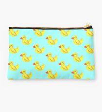 Happy Ducky Studio Pouch