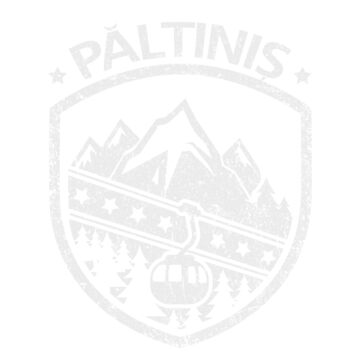 Paltinis by myclubtees