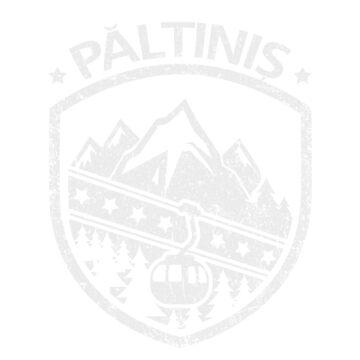 Paltinis by myclubtees
