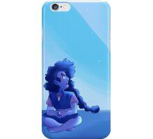 It's okay iPhone Case/Skin