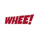 Whee! by BitGem