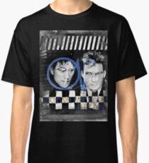 OMD Classic T-Shirt