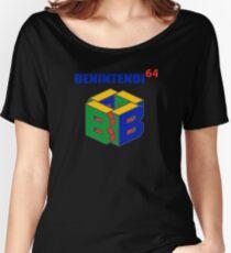 Benintendi 64  Women's Relaxed Fit T-Shirt
