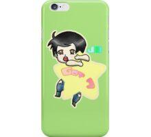 Got7 Jb iPhone Case/Skin