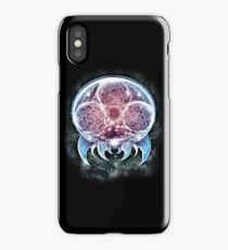 The Epic Metroid Organism  iPhone Case/Skin