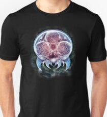 The Epic Metroid Organism  Unisex T-Shirt