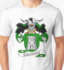Salazar T-Shirt