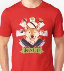 Oishī T-Shirt
