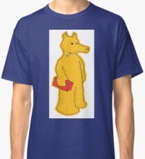 Quasimoto Classic T-Shirt