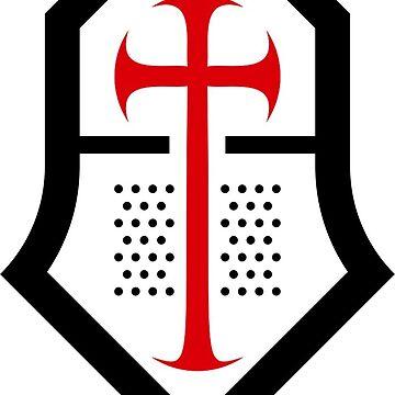Crusader by Trinity98