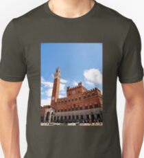 Il Campo Unisex T-Shirt