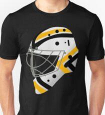 Matt Murray Mask Art T-Shirt