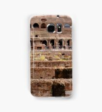 More from the Colosseum  Samsung Galaxy Case/Skin