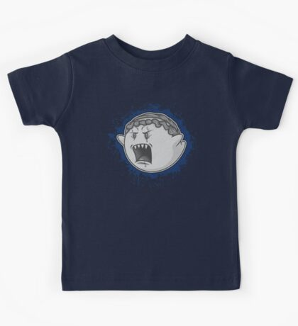 Angel Boo Kids Clothes