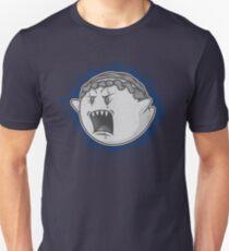 Angel Boo T-Shirt