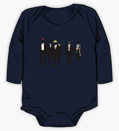 Every Doc Has His Day Kids Clothes