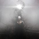 รยภɭเﻮђՇ รєคภςє by Visceral Creations