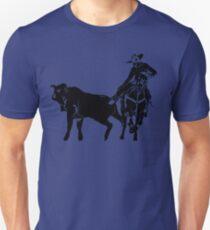 """Charro"" T-Shirt"