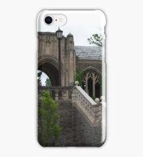 Palaces iPhone Case/Skin