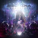 Progenitor - Mechina by Visceral Creations