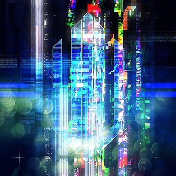 ƬЯΛПƧMIƧƧIӨП FΛIᄂΣD by PsvyXloneAeon