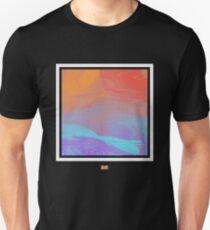 Pixel Vibrance T-Shirt