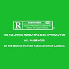 The following motion picture by ANDIBLAIR