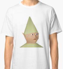 Dank Elf Man [HD] (Dank Memes) Classic T-Shirt