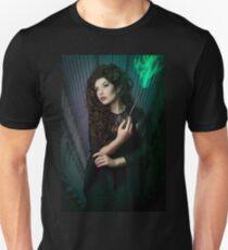 Witch 2 Unisex T-Shirt