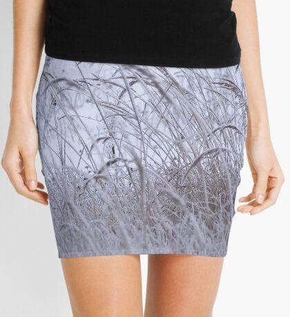 December  Mini Skirt