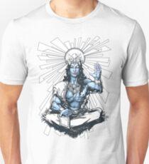 Rama seventh avatar of Vishnu Unisex T-Shirt