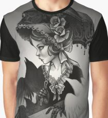 Parasol  Graphic T-Shirt