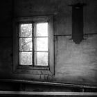20.8.2016: Morning in Abandoned Farm House by Petri Volanen