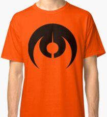 Miraculous Ladybug: Nathaniel Classic T-Shirt