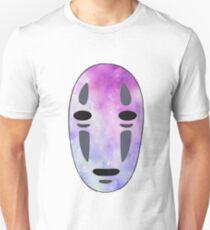 Sin cara T-Shirt
