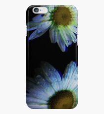 Untitled iPhone 6 Case