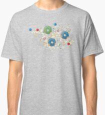 Camo Sweets Classic T-Shirt