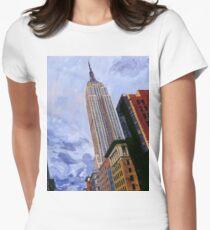 ESB, NYC T-Shirt