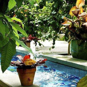 Botanical Gardens by hernac10