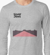 Silver Jews - American Water Shirt T-Shirt